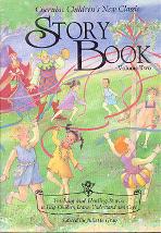 CHERUBIC CHILDRENS NEW CLASSIC STORY BOOKS